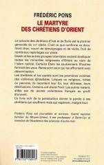 Calmann-Lévy2.jpg