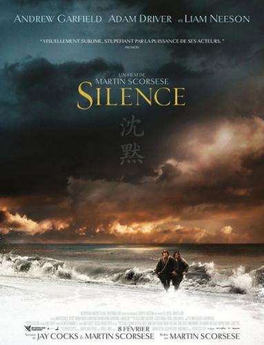 affiche-silence-film1-075a7.jpg