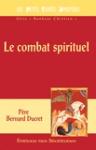 vv_book_9782840240389.jpg