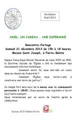 Mission ouvrière invitation Noël 2013.jpg