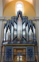liturgie,chorale,orgue