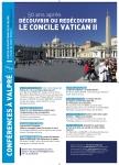 Conf sur Vatican II à Valpré en 2012 et2013 .jpg