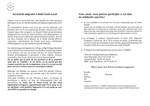 tract accueil migrants V4.jpg