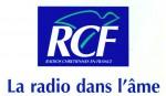 logo-rcf.jpg