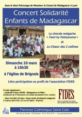 Affiche Madagascar.jpg