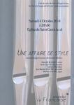 Affiche concert 4.10.2014 sgl.jpg