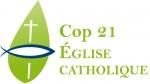 Logo-CEF-cop-21.jpg
