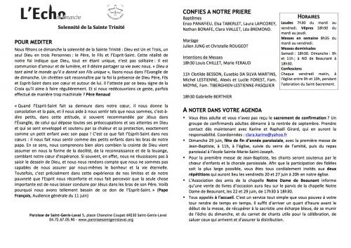 2014-06-15 Echo.jpg