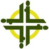logo_jmp_01.jpg