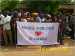 Garango paroisse.png