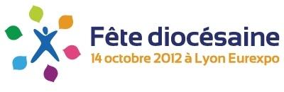 logo_fete.jpg