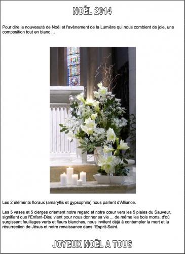 Bouquet Noël 2014.jpg