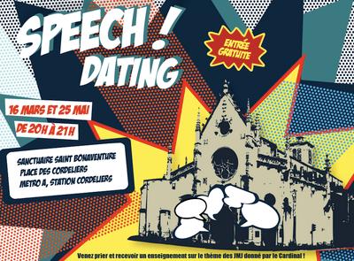 speech dating.png