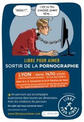 conference_porno_libre_pour_aimer.jpg