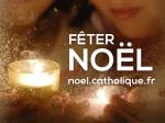 site fêter Noël.png