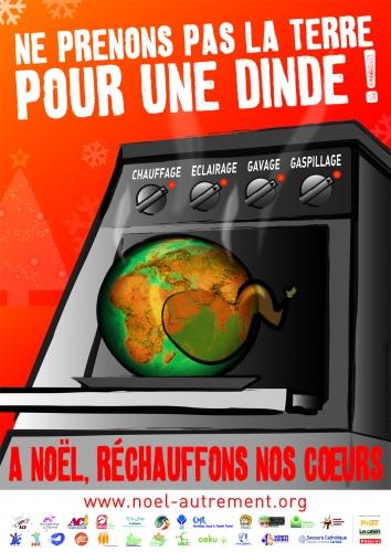 campagneCCFDNoel2009coul.jpg