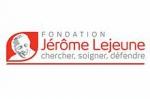 Logo_Fondation_Jérôme-Lejeune.jpg