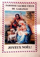 Voeux de Garango Noël 2017.jpg