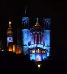 Lyon_-_Basilique_Fourviere_3.jpg