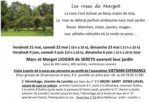 Les-Roses-De-Margot.jpg