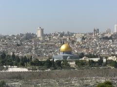 Jérusalem5.JPG