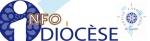 info_diocese.jpg