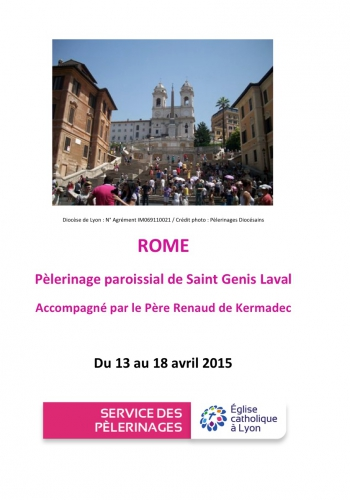 Rome 2015 Annonce page 1.jpg