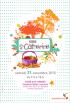 5229_060_foire-ste-catherine.png