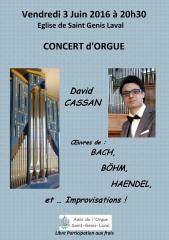 Affiche concert D. Cassan.jpg