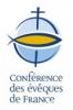 conférence évêques de France.jpg