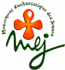 Logo_MEJ.png
