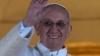 pape François.jpeg