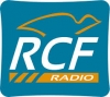 RCF logo.jpg