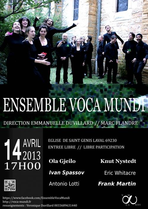 voca mundi concert à saint-genis 2.jpg