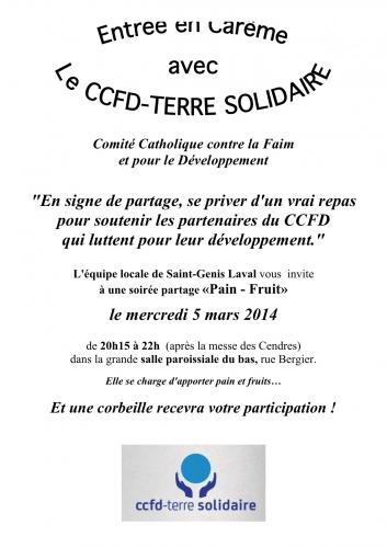 CCFD carême 2014 p.jpg