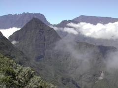 Réunion.jpg
