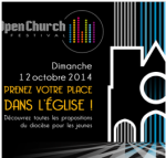 Open Church 2014.png