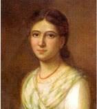 Pauline Jaricot.jpg