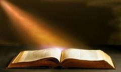 bible-Sunlight-e1406068356609.jpg