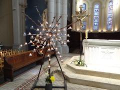 Commémoration des fidèles défunts 2013 002.jpg