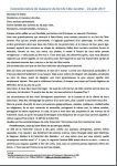 Commémoration Côte Lorette 1.JPG