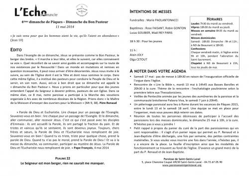 2014-05-11 écho.jpg