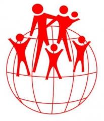 logo_afc.jpg
