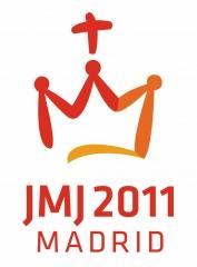 logo_jmj_madrid_2011_3.jpg