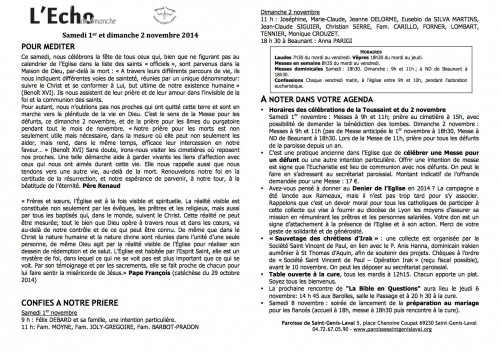 2014-11-02-Echo-Dimanche.jpg