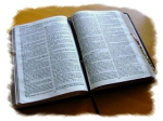 bible_ouverte.jpg