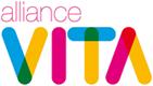 logo-vita-16.png