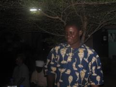 Garango Père Ouédraogo .JPG