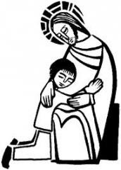 reconciliation-4.jpg
