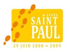 Logo_Annee_saint_paul_CO.jpg